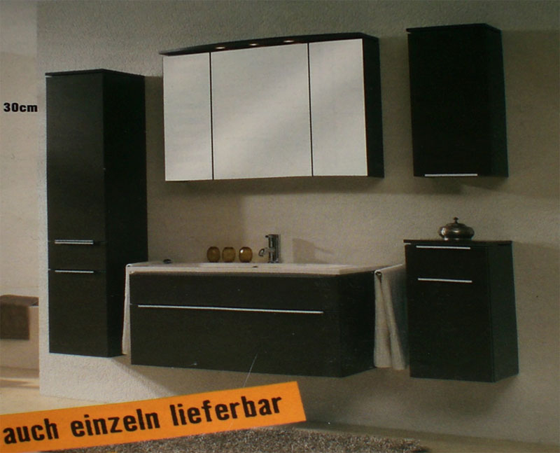 neue badezimmer schn was kostet ein neues badezimmer was. Black Bedroom Furniture Sets. Home Design Ideas