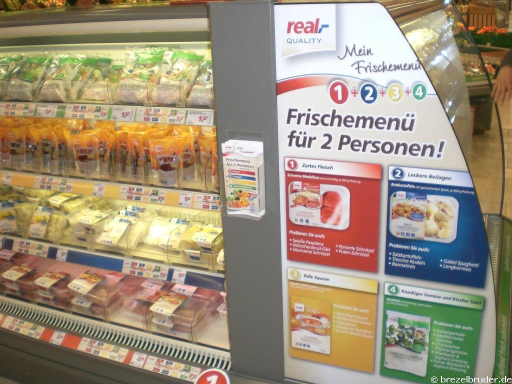 Mini Kühlschrank Real : Real future store tönisvorst brezelbruder.de
